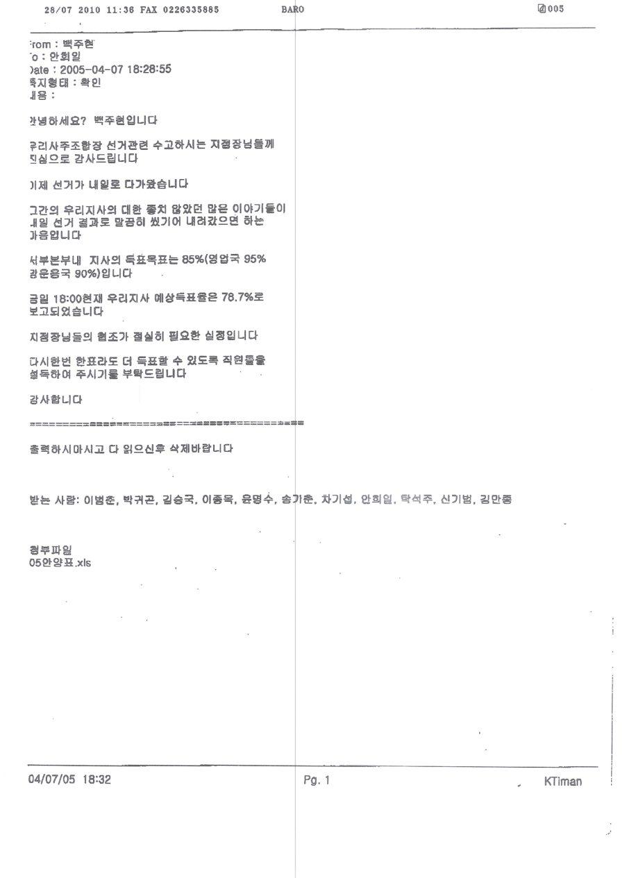 KT우리사주조합장선거개입사내메신저 013.jpg