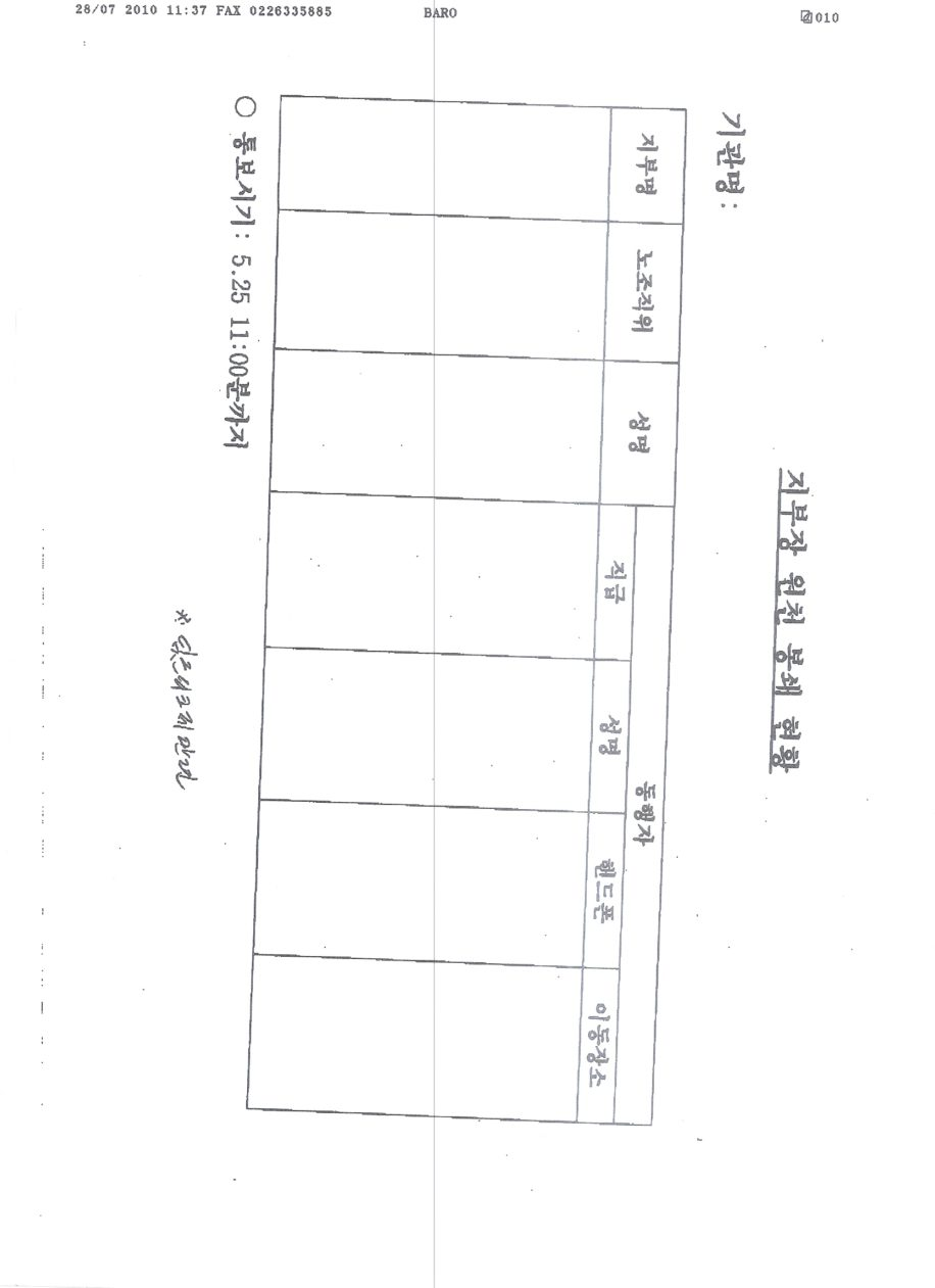 KT우리사주조합장선거개입사내메신저 019.jpg