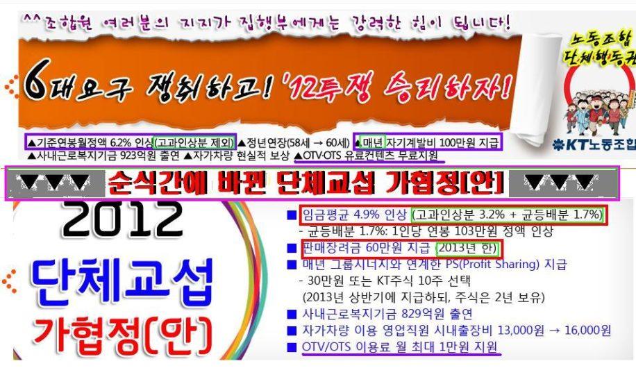 2012단체교섭.JPG